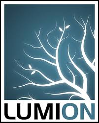 LUMION 9 Crack + Serial Key 2019 Free Download
